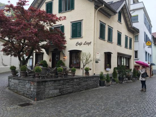 Weesen, Szwajcaria: photo0.jpg