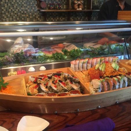 photo0 jpg picture of sushi thai too bonita springs tripadvisor rh tripadvisor com