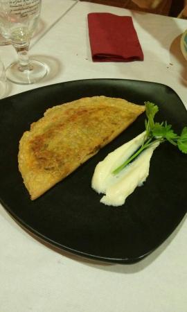 Lo Bo Restaurant