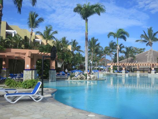 Casa Marina Beach Resort Photo