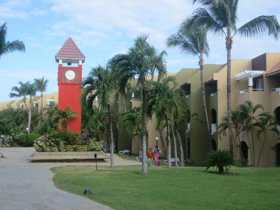 Landscape - Casa Marina Beach Resort Photo
