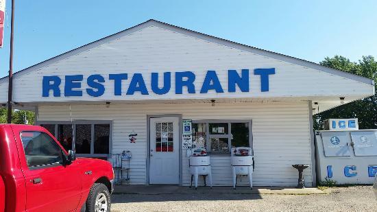 Renee's Restaurant
