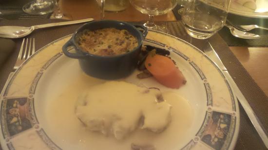 Restaurant le guide de marloux, mellecey restaurant reviews.