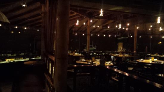 tantalum restaurant menu long beach ca foodspotting