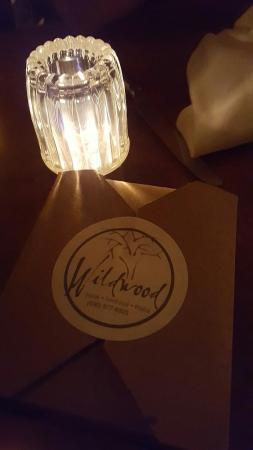 Wildwood Restaurant - Geneva : 20160416_201643_large.jpg