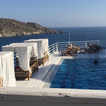 Milopotas, Grecia: photo8.jpg