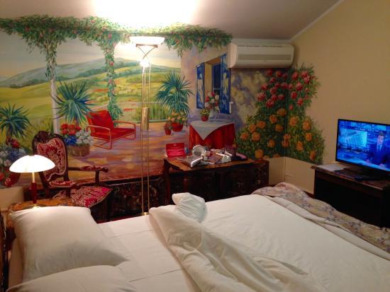 Клуб 27 гостиница москвы сайт футбольный клуб спартак москва премьер лига