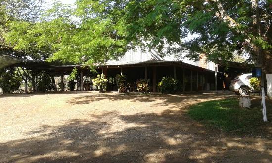 Rancho Loma Clara