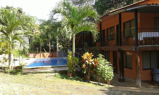 Nandayure, Costa Rica: 20160420_082215_large.jpg