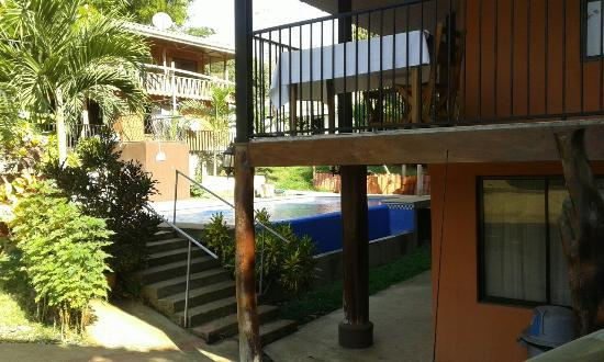 Nandayure, Costa Rica: 20160420_082341_large.jpg