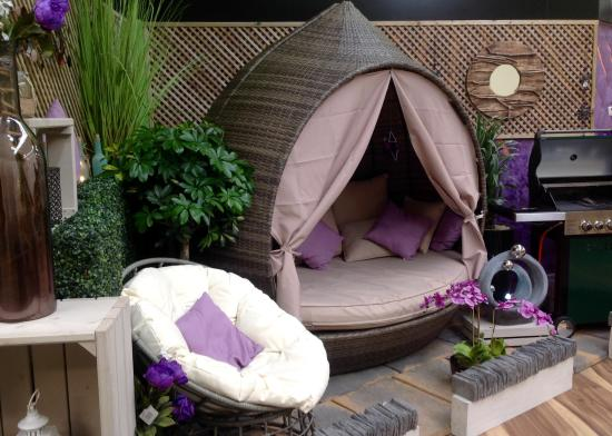 outdoor living inspiration picture of simpsons garden centre rh tripadvisor co uk
