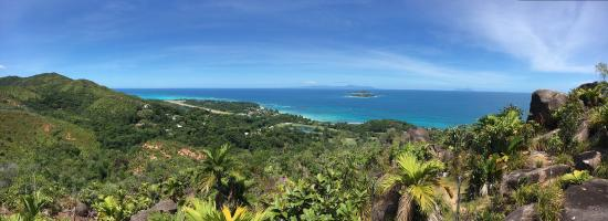 Praslin, Seychellerna: photo1.jpg