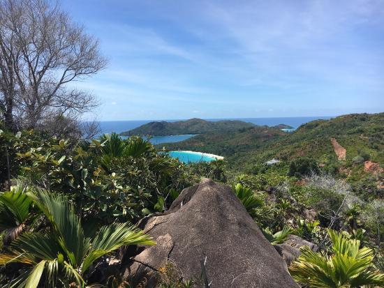 Praslin, Seychellerna: photo2.jpg