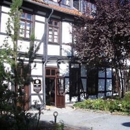 Halberstaedter Hof: photo0.jpg