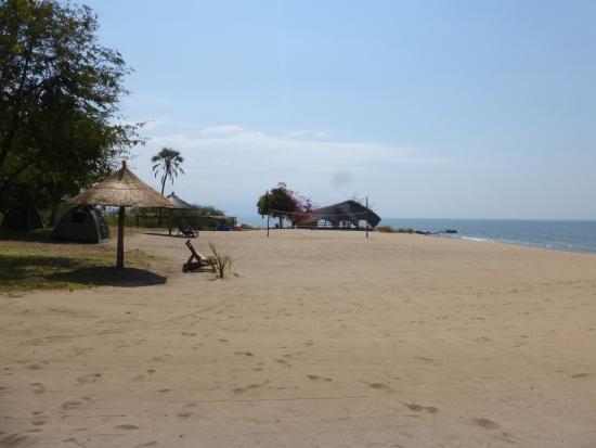 Nkhata Bay 사진