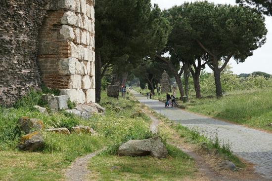 Fondi, Italien: LRG_DSC04060_large.jpg