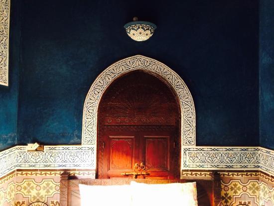Riad Amlal: photo0.jpg