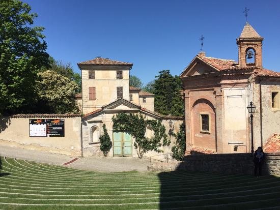 Bossolasco, Włochy: photo0.jpg