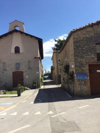 Bossolasco, Włochy: photo3.jpg