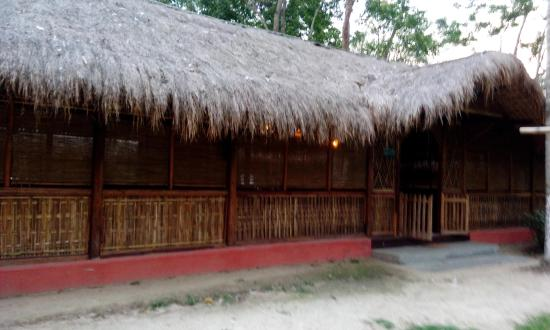 Nature Hunt Eco Camp, Kaziranga Picture