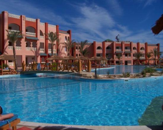 20171104 114324 large jpg picture of aqua vista resort spa rh tripadvisor com