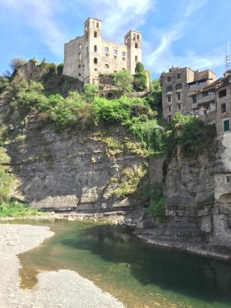 Liguria, Italia: photo3.jpg
