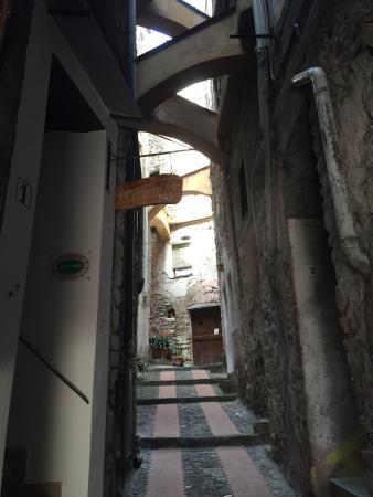 Liguria, Italia: photo4.jpg
