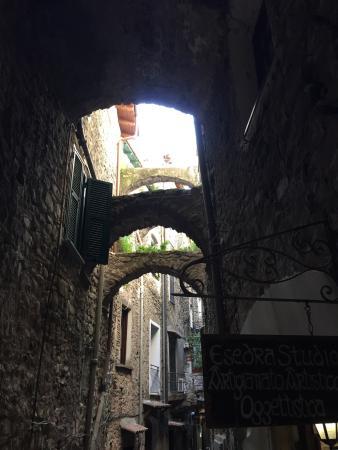 Liguria, Italia: photo5.jpg