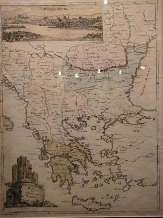 National museum of old maps and books picture of national museum national museum of old maps and books img20160416162727largeg gumiabroncs Gallery