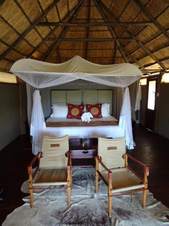 Hwange, Zimbabwe: photo3.jpg