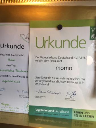 Momo Braunschweig