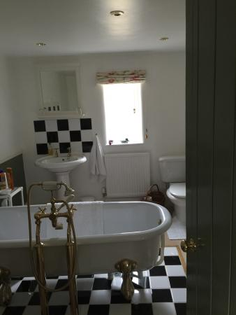 Gorse Farm House Bed and Breakfast: photo1.jpg