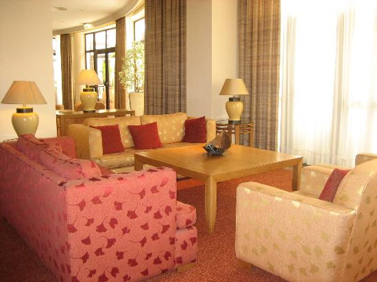 Foto Porto Mare Hotel (Porto Bay)