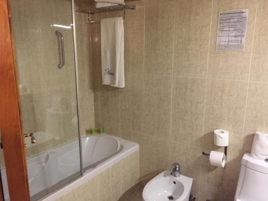 松林飯店暨養生渡假村照片