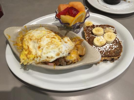 Egg Harbor Cafe: photo1.jpg