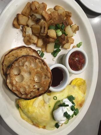 Egg Harbor Cafe: photo2.jpg