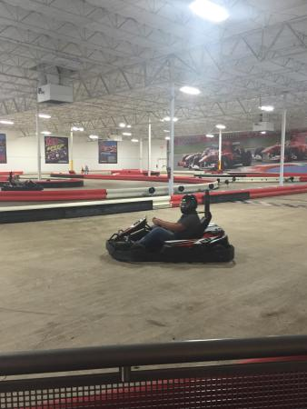K1 Speed San Antonio Tx Top Tips Before You Go With