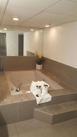 Hotel Deco XV: 20160421_173028_large.jpg