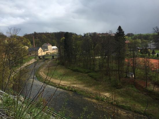 Frydlant v Cechach, República Tcheca: photo4.jpg
