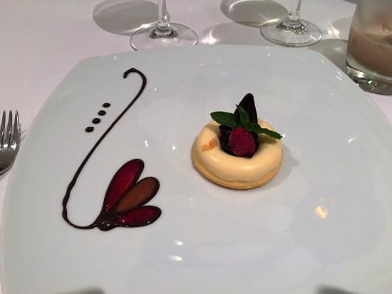 Food - Iberostar Grand Paraiso Photo