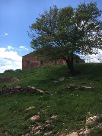 Tagamanent, España: photo0.jpg
