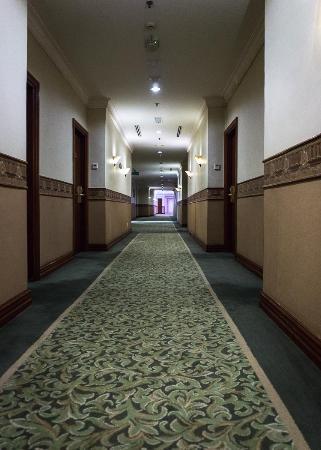 20160411 195607 large jpg picture of the grand renai hotel kota rh tripadvisor ca