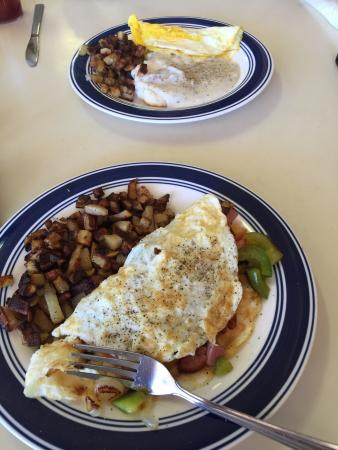 Best Restaurants In Willcox Arizona