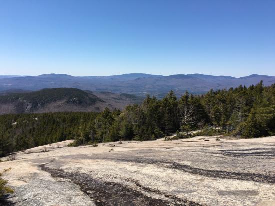 Thornton, New Hampshire: photo5.jpg