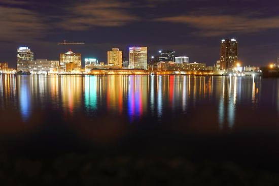 photo1 jpg picture of renaissance portsmouth norfolk waterfront rh tripadvisor com