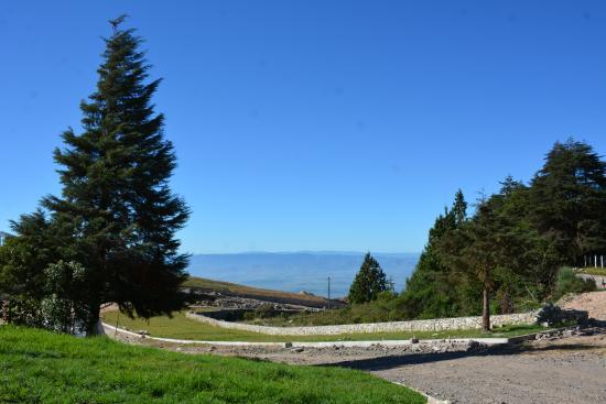 Imbiri Peak
