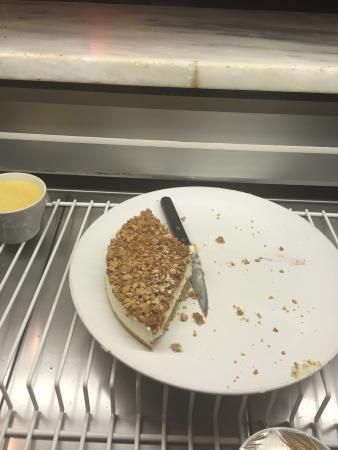 Food - San Rocco- Ashton-under-Lyne Photo