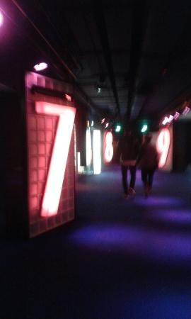 The Space Cinema Vicenza (Torri di Quartesolo) - 2020 All ...
