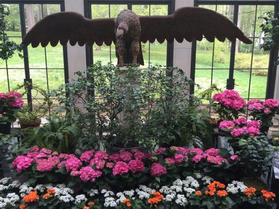 Best Hotels Near University Of Delaware