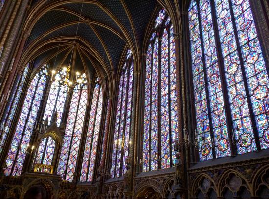 Paris, Frankrig: IMG_20160424_111141_large.jpg